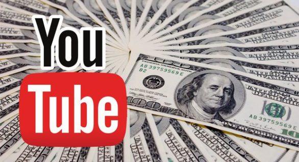 Cum au reuşit doi români să câştige 500.000 de euro din YouTube în 2016. Anul acesta vor să ajungă la 1 mil. euro