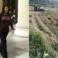 Celebră jurnalistă de investigaţie, ucisă de explozia unei bombe plasate sub maşina sa