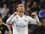 (VIDEO) Liga Campionilor: Egal superb între Real Madrid și Tottenham. Surpriză mare la Nicosia