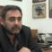 Ex-consilier prezidențial al lui Voronin acuză guvernarea de hărțuire a presei
