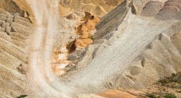 Nisipul începe să devină o resursă naturală extrem de importantă pentru ţări puternice din lume; Ce stă la baza acestui lucru