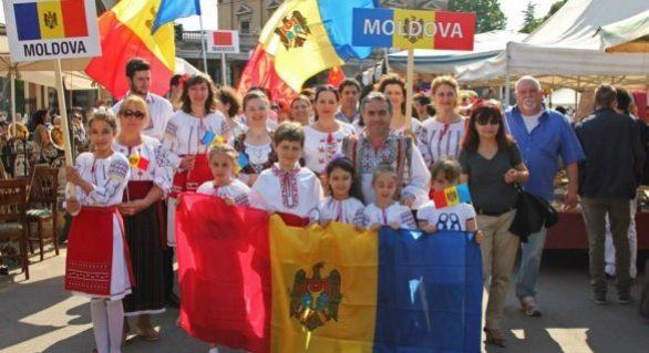 Circa 100 de cetățeni moldoveni din America de Nord se vor întruni sâmbătă la Convenția Moldo-Americană din Miami