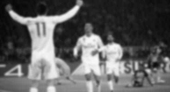 TOP 10 cluburi cu cele mai multe goluri în cupele europene; Surpriză la media pe meci