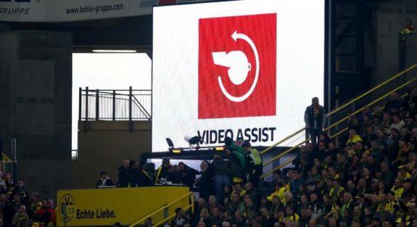 Preşedintele FIFA cere introducerea arbitrajului video, după erorile decisive din preliminariile CM