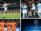 (VIDEO) Liga Campionilor: Goluri multe și surprize mari în primele meciuri din etapa a 3-a