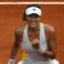 """Garbine Muguruza, desemnată de WTA """"jucătoarea anului 2017″"""