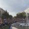Catalanii au ieșit din nou în stradă, după ce au rămas și fără autonomie