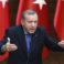 Turcia prelungește, pentru a cincea oară, starea de urgență după tentativa de puci din iulie 2016