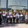 Un grup de ONG-uri atrag atenţia misiunilor diplomatice privind situaţia presei în Moldova: Atacurile verbale se transformă în amenințări directe, iar frecvența lor crește