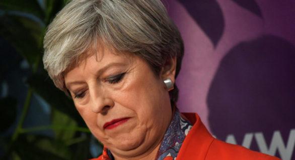 Se prefigurează o nouă criză în Marea Britanie. Negocierile pentru Brexit s-ar putea complica