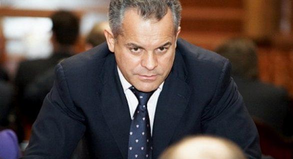 Opinie: Plahotniuc se prezintă ca un domnitor neîncoronat în Moldova, iar Occidentul acceptă această poziţie de dragul stabilităţii. În Orient lucrurile stau altfel