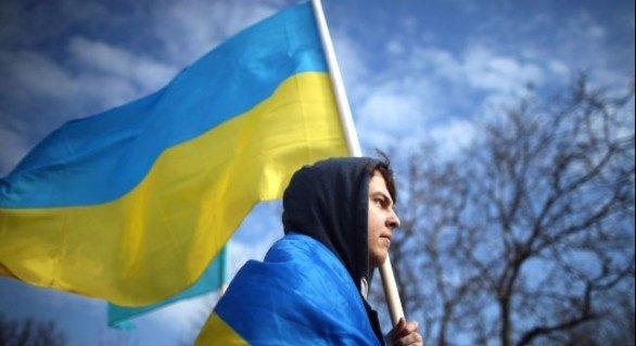 Oficial rus: Rusia nu va admite aplicarea noii Legi a învățământului în Ucraina