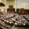 Deputații ucraineni vor renunța la imunitate din anul 2020