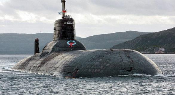 Un submarin nuclear al SUA a ajuns în Coreea de Sud. Este pentru prima dată în ultima jumătate de an