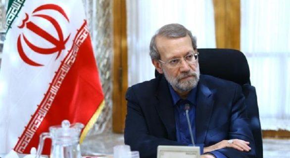 """Oficial iranian avertizează că retragerea SUA din acordul nuclear poate provoca un """"haos global"""""""