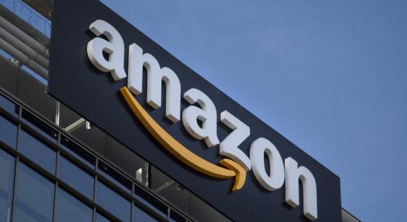 Amazon.com ar putea ajunge într-un an la o capitalizare de 1.000 de miliarde de dolari