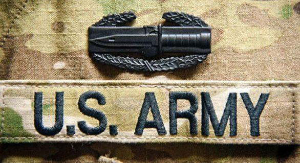 Armata SUA ar dezvolta un sistem care îi va permite să atace rapid în orice colţ al lumii, afirmă un oficial rus