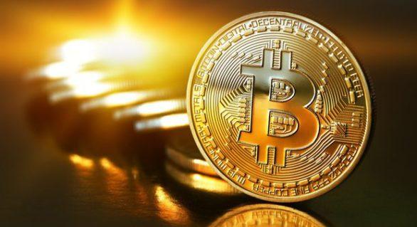Record istoric pentru moneda digitală bitcoin; Criptomoneda a atins o valoare incredibilă