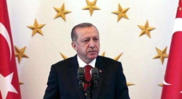 """Erdogan arogant către UE: """"Nu avem nevoie de voi"""""""