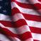Ambasada americană de la Jakarta prezintă scuze după ce șefului armatei indoneziene i s-a refuzat intrarea în SUA