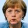 Angela Merkel asigură că nu este slăbită politic, în ciuda unui revers electoral