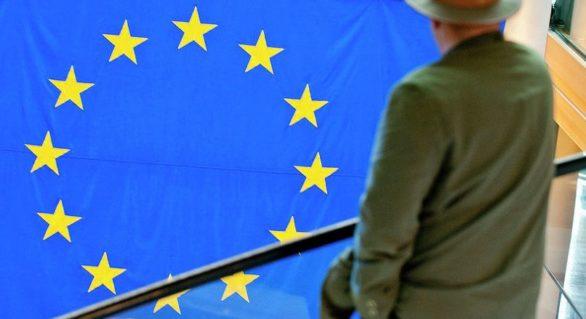 Angela Grămadă: Guvernarea de la Chişinău nu ar trebui să aibă prea multe aşteptări de la UE