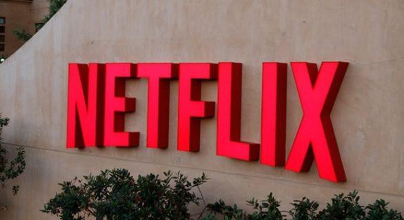 Netflix a depășit valoarea de piață de 100 mld dolari; Planifică investiții uriașe în 2018