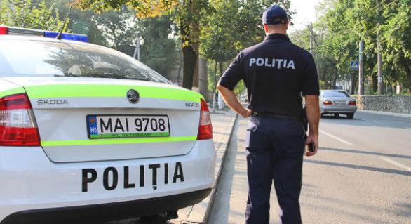 Restricții de circulație pe strada Uzinelor, în weekend
