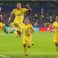 (VIDEO) Liga Campionilor: Meci memorabil la Londra. Victorii clare pentru favorite