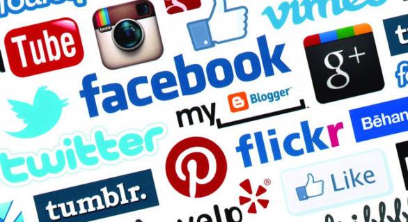 """Noi reglementări pentru Facebook, Google şi Twitter, propuse de Senatul SUA:  """"Legile învechite nu au reuşit să ţină pasul cu tehnologia"""""""
