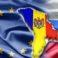 (STUDIU) Moldovenii vor din nou în Uniunea Europeană