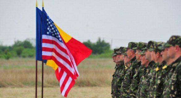 România a intrat în vizorul rachetelor ruseşti: Anunţ îngrijorător al Externelor de la Moscova