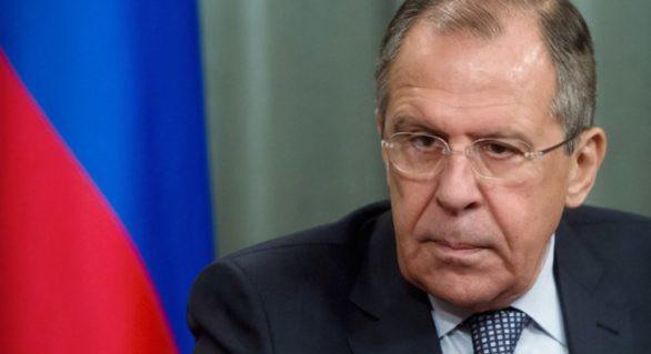 """Rusia acuză SUA că """"provoacă"""" Phenianul pentru a motiva """"opțiunea militară"""""""