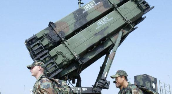 SUA ar putea instala rachete de croazieră pe sistemele antirachetă din Europa, susţine Rusia