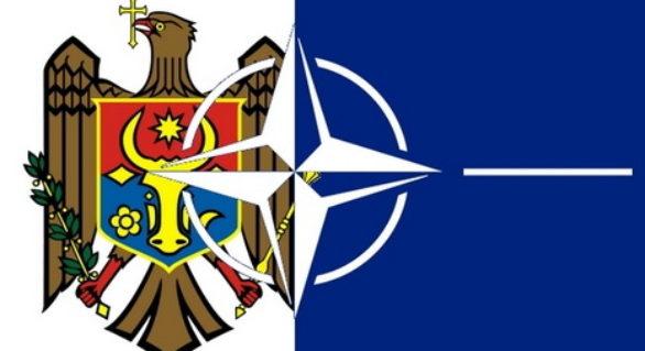Purtător de cuvânt al NATO, despre deschiderea Biroului de legătură la Chişinău