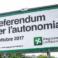 Miza referendumului pentru autonomie în Lombardia și Veneto