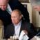 """CNN: Bucătarul-şef al lui Putin, oligarhul Evgheni Prigojin, omul din spatele ,,fabricii de troli"""" de la Sankt Petersburg suspectată de influenţarea alegerilor din SUA"""