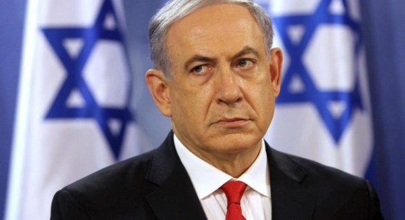Premierul israelian: 40.000 de solicitanți de azil africani vor fi deportați din Israel