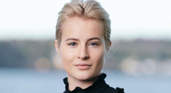 Cea mai bogată femeie din Norvegia, 18 zile de închisoare și o amendă de 26.000 de euro. Motivul
