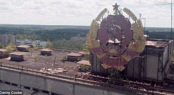 (VIDEO) Cernobîl: O echipă de fizicieni suedezi au descoperit un alt motiv care a dus la cel mai mare accident nuclear din istorie