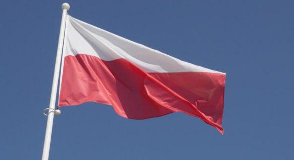 Partidul de guvernământ din Polonia planifică schimbări legislative înainte de localele din 2018