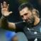 Un fotbalist croat și-ar dori să-i cedeze lui Buffon locul său la Cupa Mondială