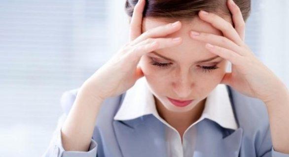 Cum putem combate stresul şi anxietatea? Cercetătorii au realizat o listă cu 13 sfaturi pentru diminuarea fricii