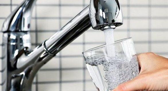 Şase străzi ale Capitalei vor fi lipsite de apă potabilă, astăzi; Vezi care sunt acestea