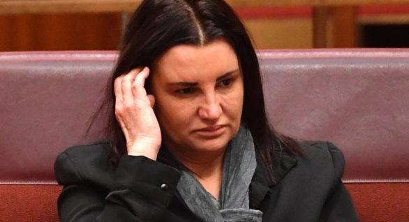 Încă un parlamentar australian a renunţat la funcţie pentru că deţine dubla cetăţenie