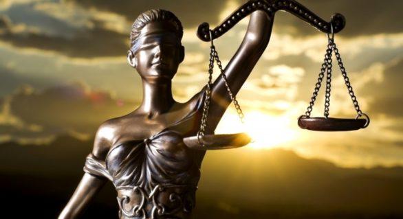 """(FOTO) Cum a ajuns Azerbaidjanul """"exemplu de bune practici în sistemul judecătoresc"""" pentru Republica Moldova?"""