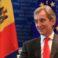 Cum răspunde Iurie Leancă la întrebarea privind eventuala revenire în funcția de ministru de Externe