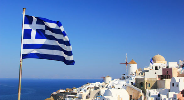Grecia va distribui 1,4 miliarde de euro cetăţenilor afectaţi de măsurile de austeritate