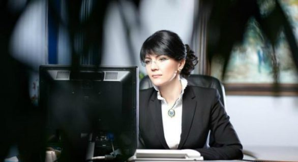 Silvia Radu organizează sesiuni de primire în audienţă a cetăţenilor. Şi viceprimarii vor primi orăşenii