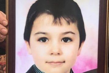 Petiţie online; Societatea civilă cere transparenţă în dosarul copilului de şase ani, împuşcat şi găsit într-o fântână